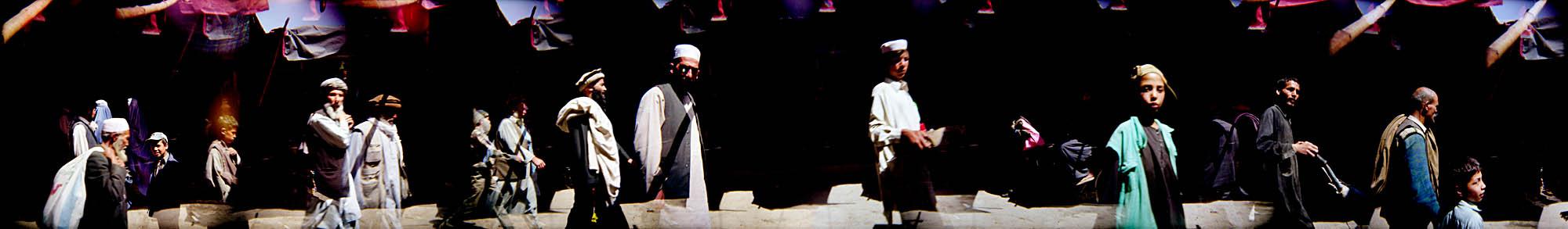 StoryAfghan0008