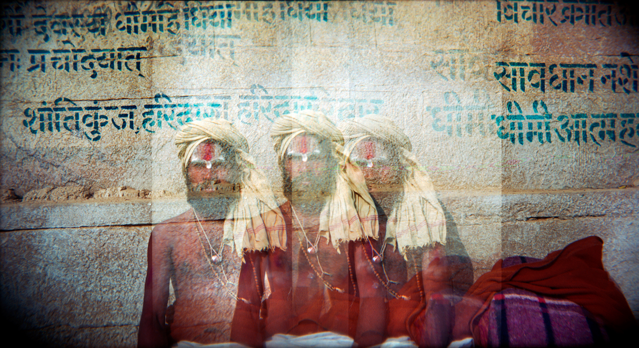 StoryIndia0001