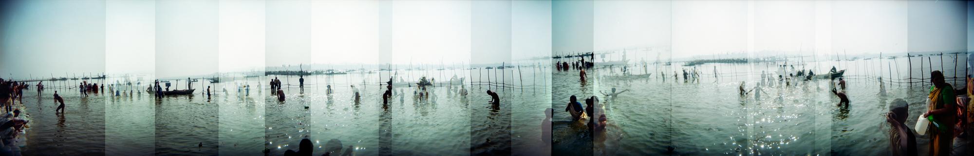 StoryIndia0004