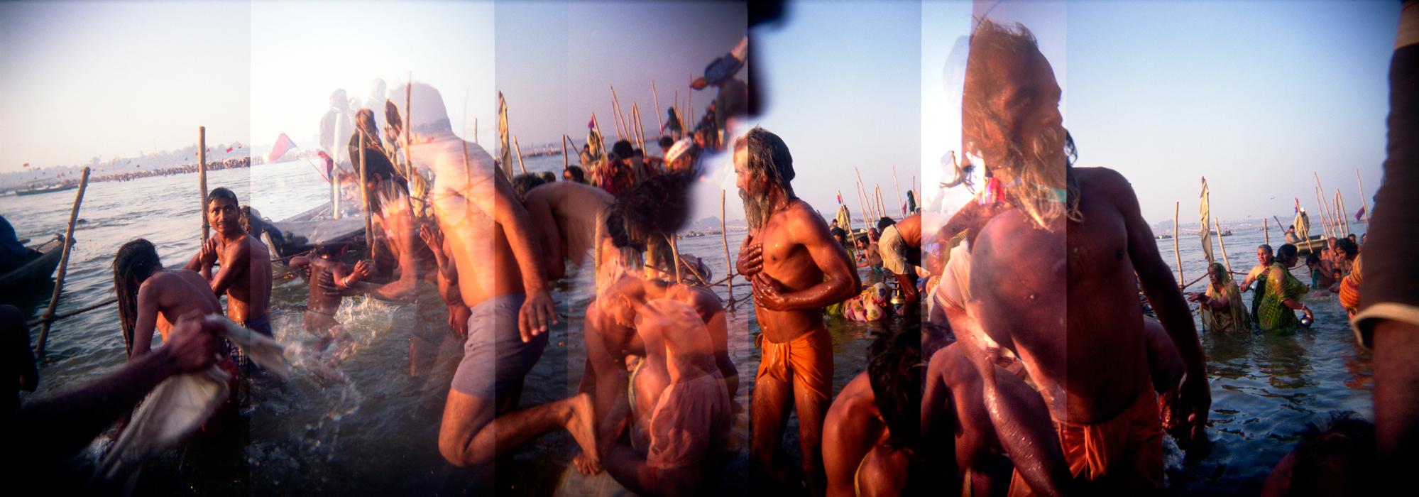 StoryIndia0005