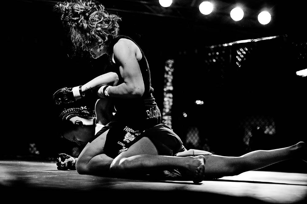VII_Fight0014
