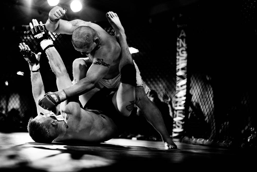 VII_Fight0018