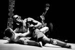VII_Fight0022
