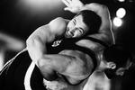 Wrestling_0002
