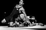 Wrestling_0004