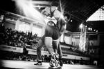 Wrestling_0006