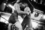 Wrestling_0009