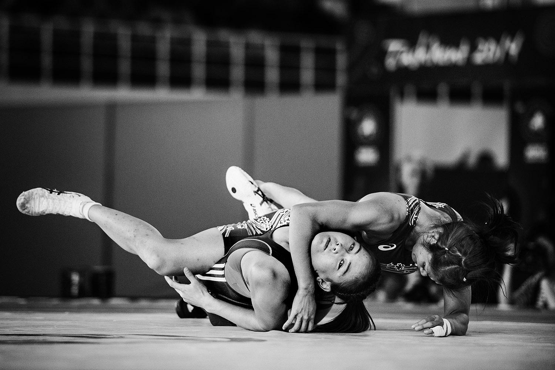 Wrestling_0010