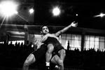 Wrestling_0011