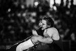 Wrestling_0014