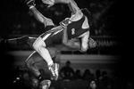 Wrestling_0015