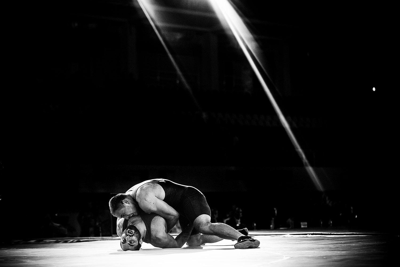 Wrestling_0016