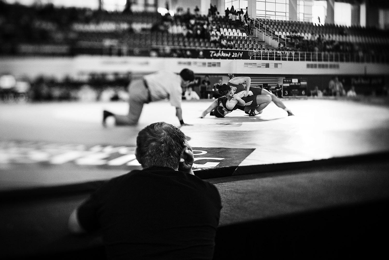 Wrestling_0017