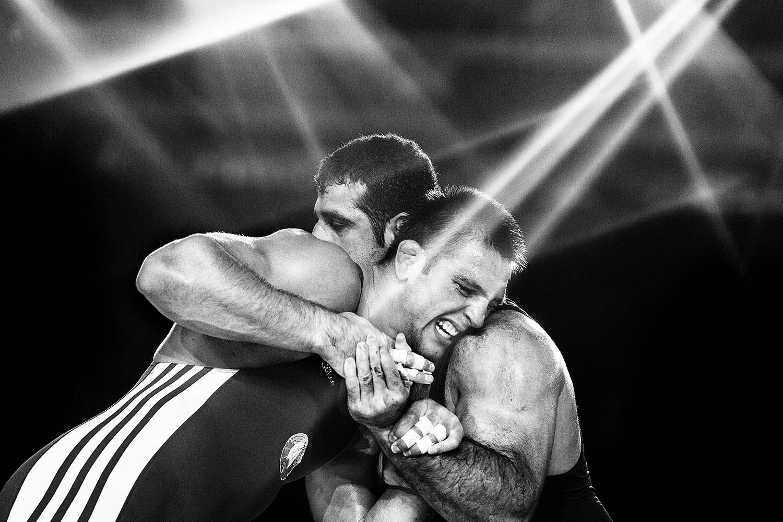 Wrestling_0019