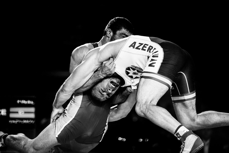 Wrestling_0021
