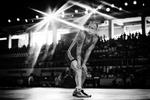 Wrestling_0025