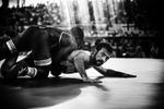 Wrestling_0026