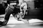 Wrestling_0027