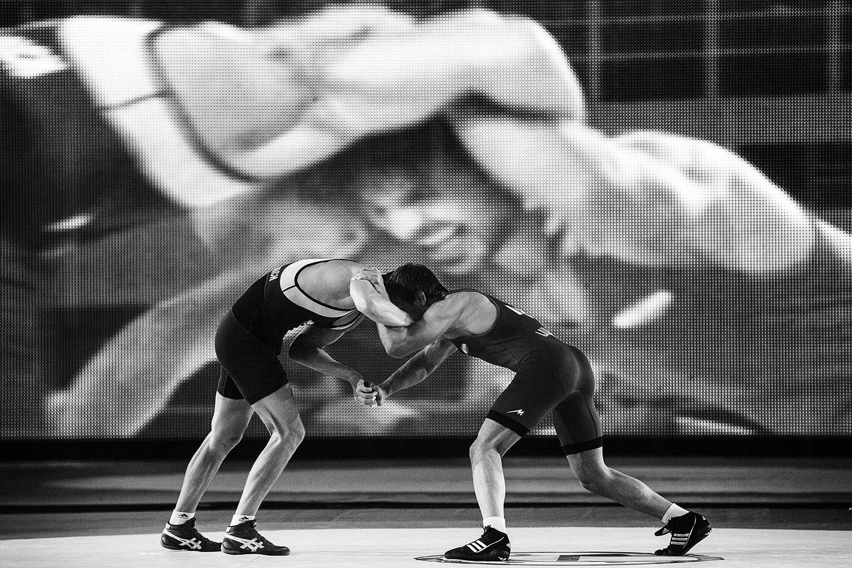 Wrestling_0029