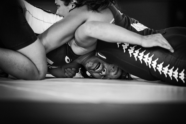Wrestling_0030