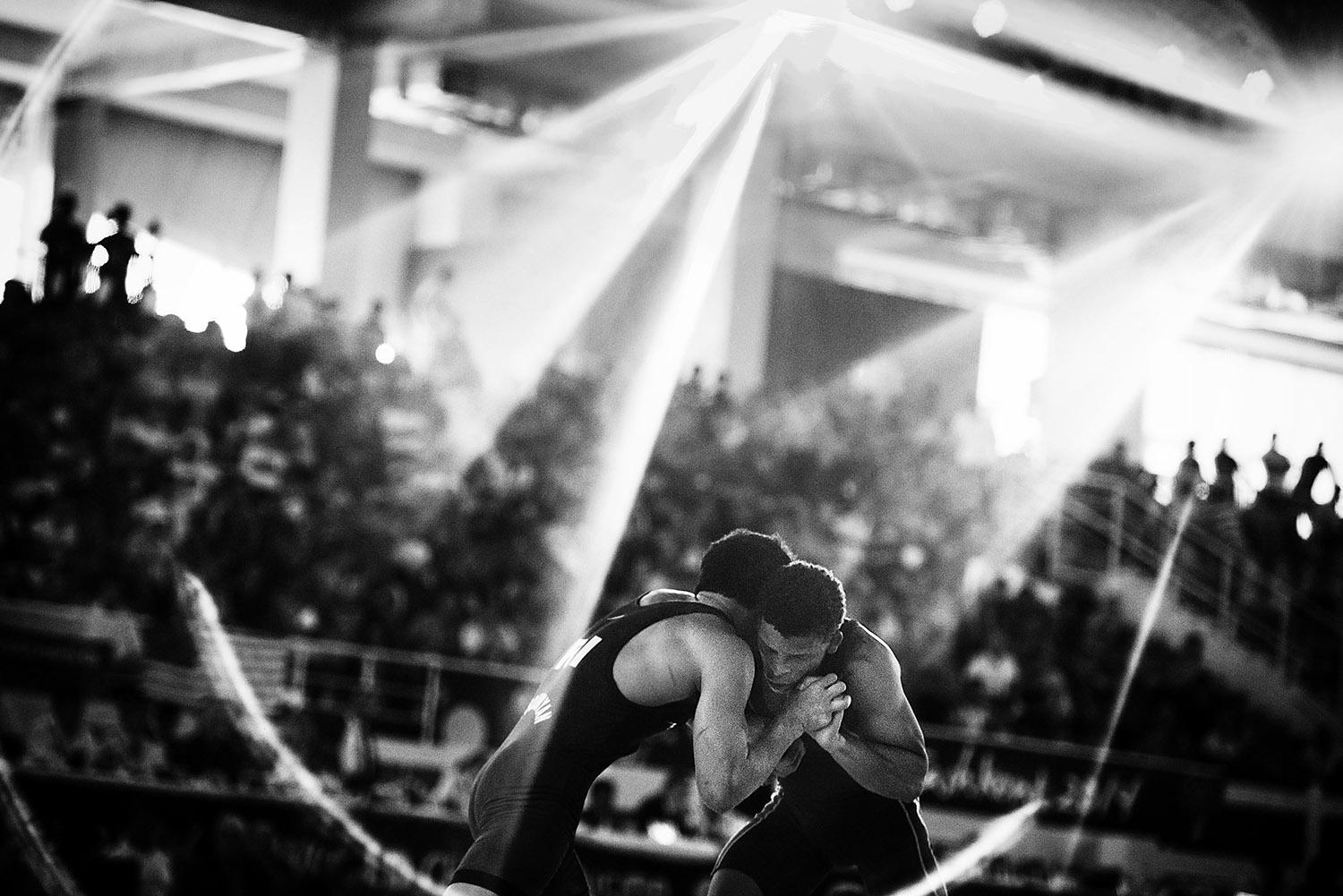 Wrestling_0031