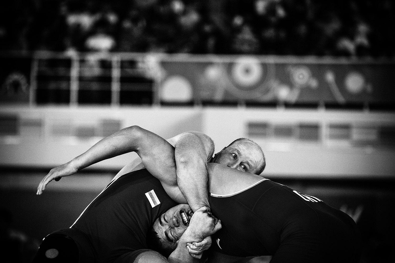 Wrestling_0032