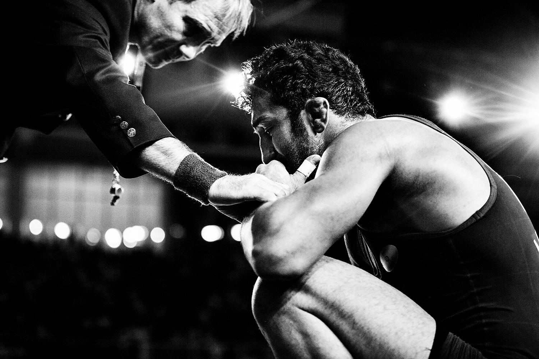 Wrestling_0034