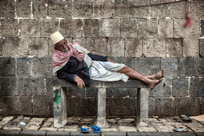 Yemen_0010