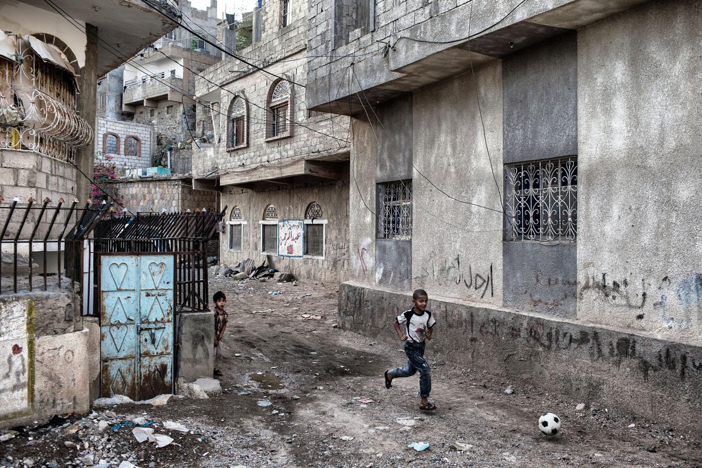 Yemen_0011