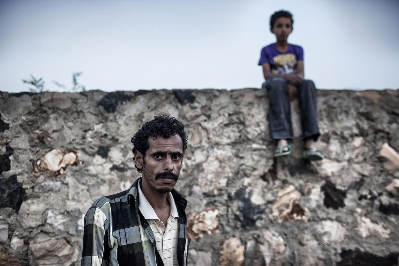 Yemen_0013