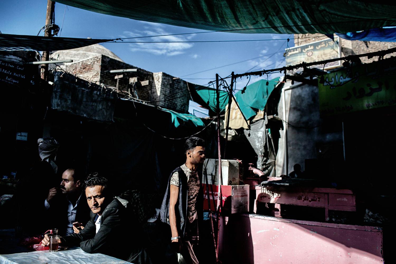 Yemen_0021
