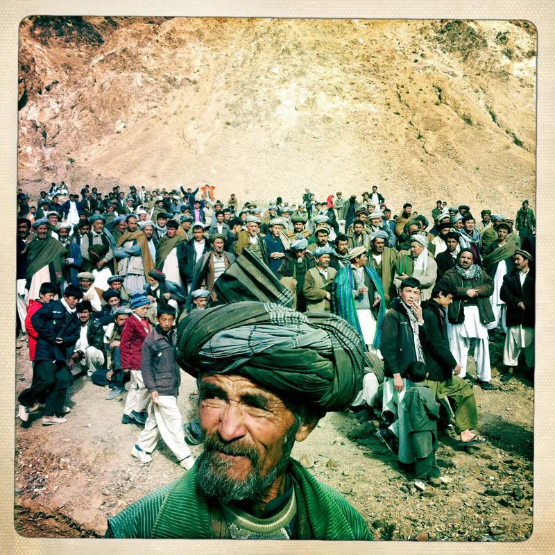 iAfghanistan2WEB_0002