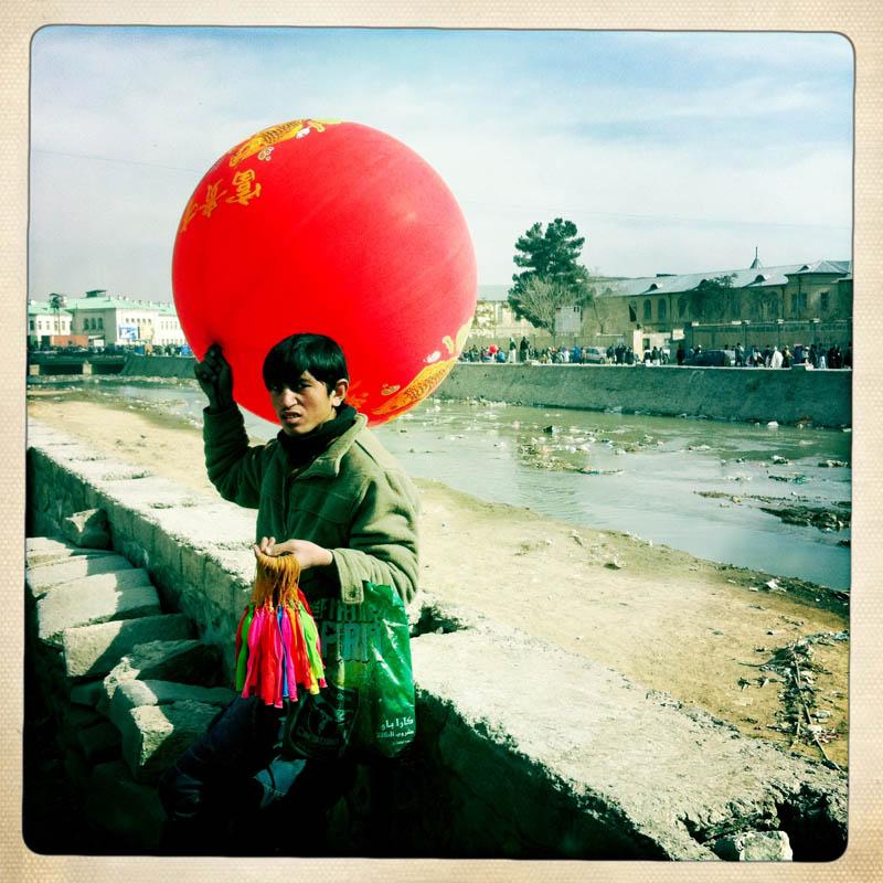 iAfghanistan2WEB_0005
