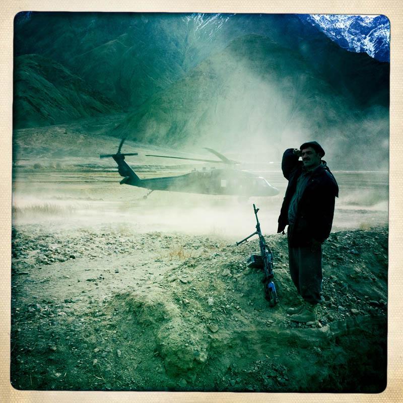 iAfghanistan2WEB_0007