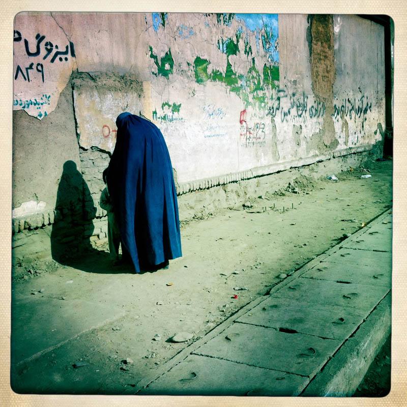 iAfghanistan2WEB_0011