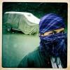 iAfghanistan2WEB_0015