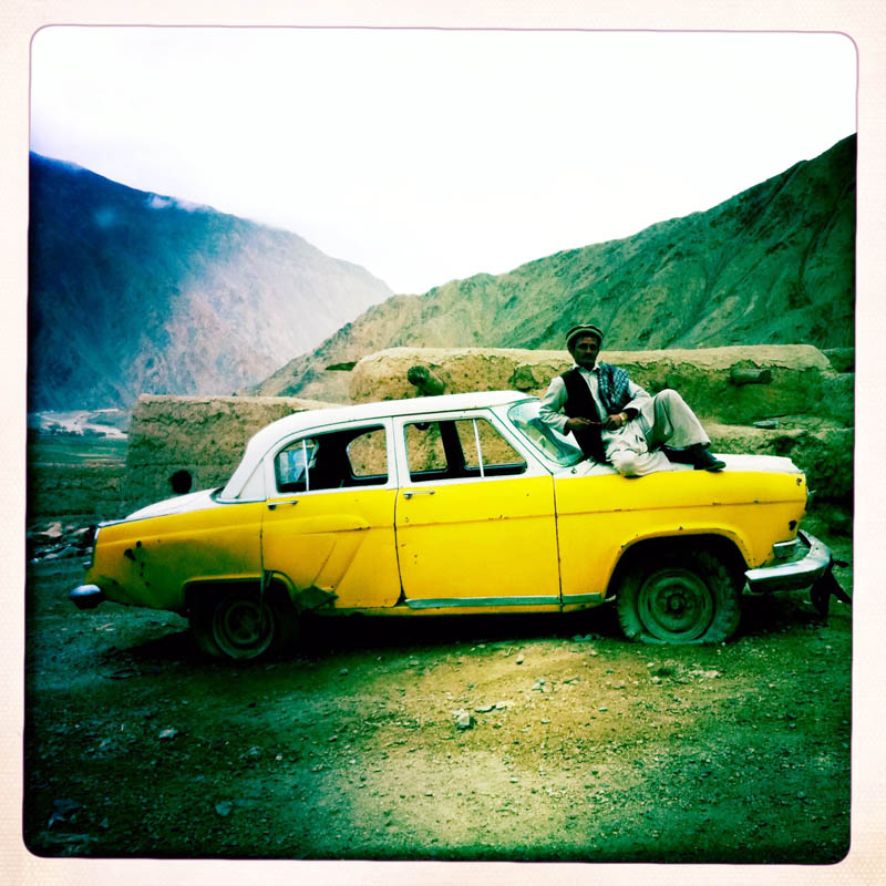 iAfghanistan2WEB_0016