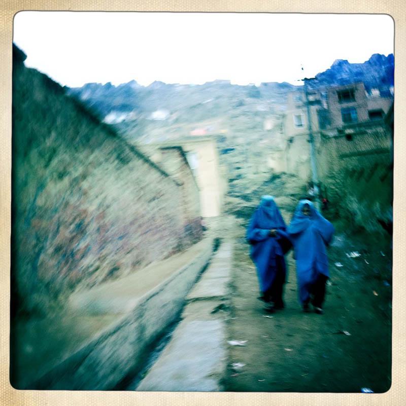 iAfghanistan2WEB_0020