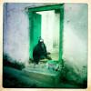iAfghanistan2WEB_0021