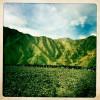 iAfghanistan2WEB_0023