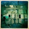 iAfghanistan2WEB_0024