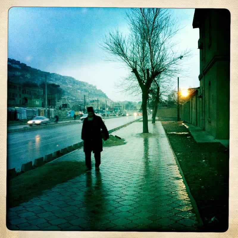 iAfghanistan2WEB_0025