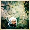 iAfghanistan2WEB_0027