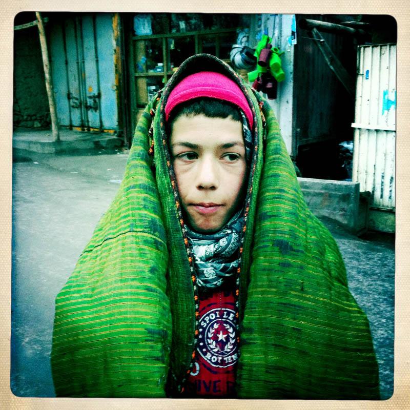 iAfghanistan2WEB_0030