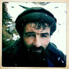 iAfghanistan2WEB_0032
