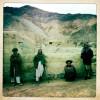 iAfghanistan2WEB_0035