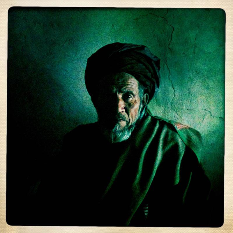 iAfghanistan2WEB_0037