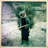 iAfghanistan2WEB_0039