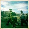 iAfghanistan2WEB_0040