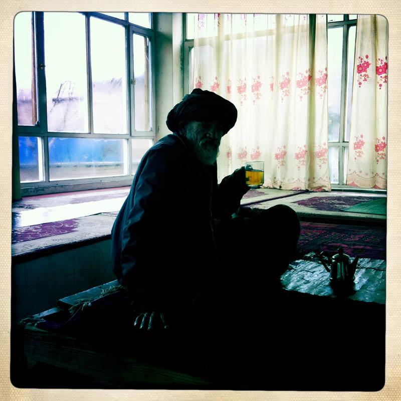 iAfghanistan2WEB_0041